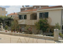 House with apartments, Sale, Zadar, Zadar