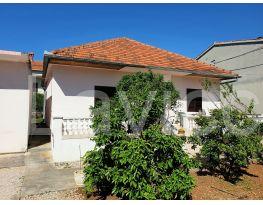 One-storey house, Sale, Zadar, Zadar