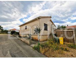 Detached house, Sale, Zadar, Zadar