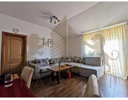 Apartment, Sale, Nin, Zaton