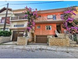 Terraced house, Sale, Zadar, Zadar