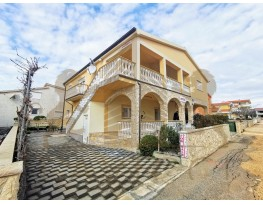 Detached house, Sale, Vir, Vir