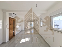 Flat in a new building, Sale, Zadar, Zadar