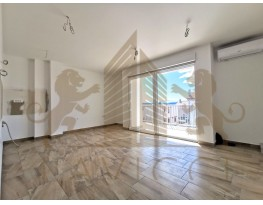 Flat in a building, Sale, Zadar, Zadar