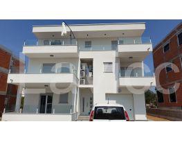 Apartment with a garden, Sale, Vir, Vir