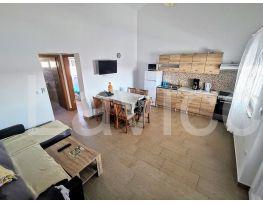Apartman, Prodaja, Vir, Vir