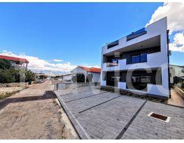 Flat in a new building, Sale, Vir, Vir