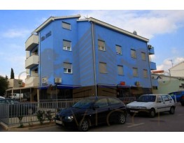 Flat in a villa, Sale, Zadar, Zadar