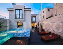 Luxury villa, Sale, Zadar, Zadar