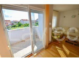 Split-level flat, Sale, Zadar, Zadar