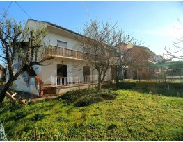 Semi-detached house, Sale, Zadar, Zadar