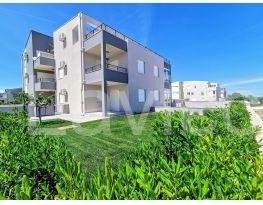 Apartment by the sea, Sale, Privlaka, Privlaka