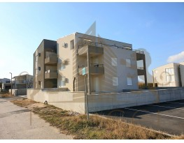 Luxury apartment, Sale, Privlaka, Privlaka