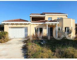 Detached house, Sale, Privlaka, Privlaka